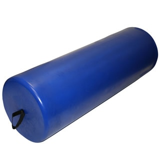Skillbuilders 12 x 48-inch Positioning Roll
