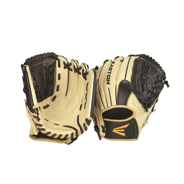 11-inch Natural Youth Right Hand Glove