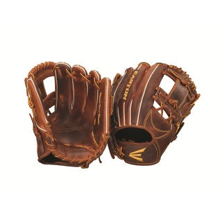 Easton ECG 1150 Core Right-hand Ball Glove