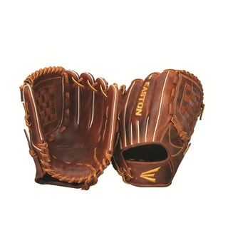 Easton ECG 1200 Core Baseball Glove