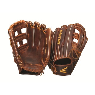 Easton ECG 1275 Core RHT Baseball Glove