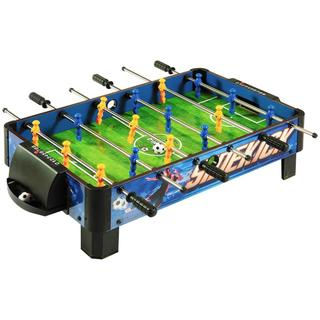 Hathaway Sidekick 38-inch Table Top Soccer