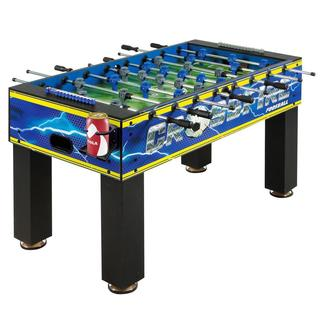 Hathaway Crossfire 54-inch Soccer Table