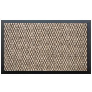 Teton Natural-color Entry Mat