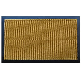 Teton Gold Entry Mat