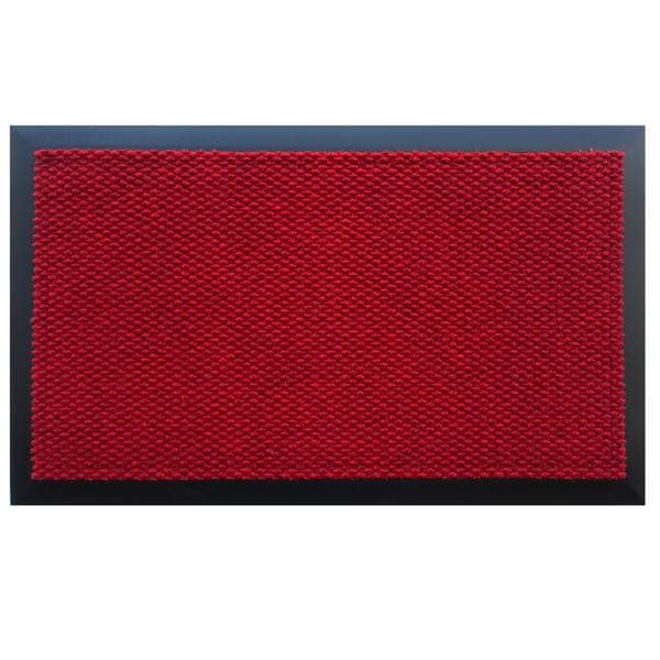 Teton Red Entry Mat
