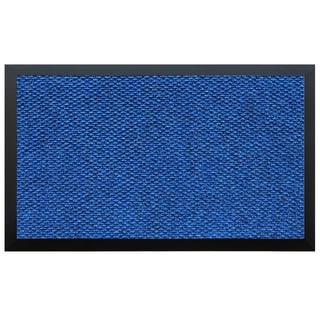 Teton Blue Entry Mat