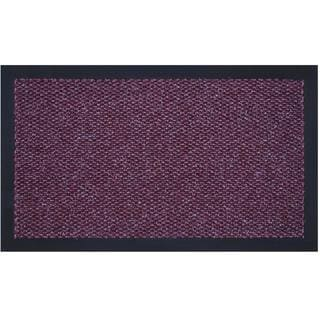 Teton Burgundy Entry Mat