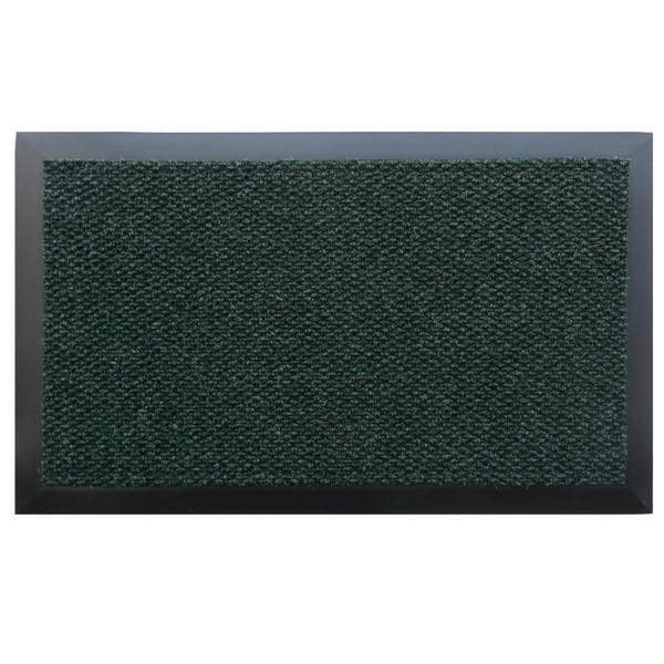 Teton Evergreen Entry Mat