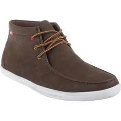 Men's Arider Billy-01 Brown