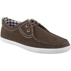 Men's Arider Billy-02 Brown