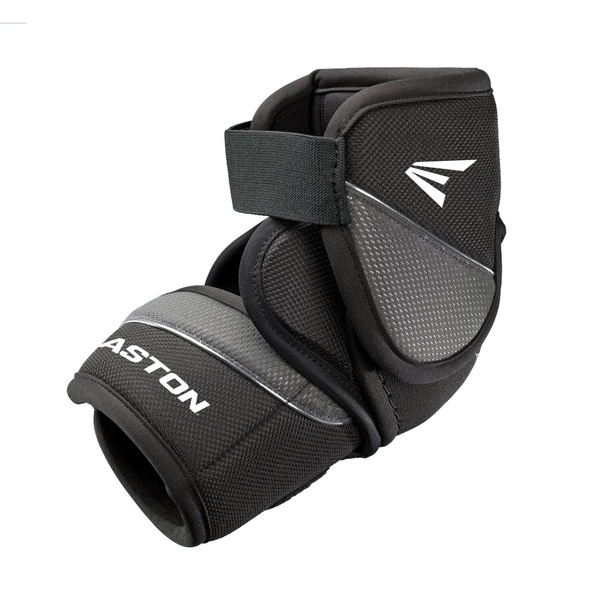 Easton Hitters Right Elbow Guard