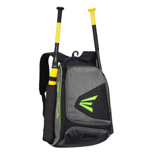 Easton E200P Backpack OP