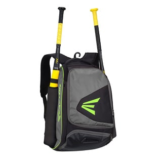 Easton E200P Backpack OP