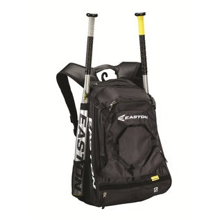 Easton Walk Off II Backpack