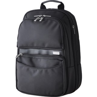 "Codi Ultra 15.6"" Backpack"