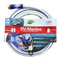 Element RV/ Marine 25-foot Hose