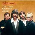 Alabama - The Classic Christmas Album: Alabama