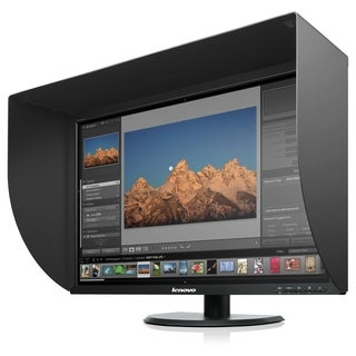 "Lenovo ThinkVision LT3053p 30"" LED LCD Monitor - 16:10 - 6 ms"