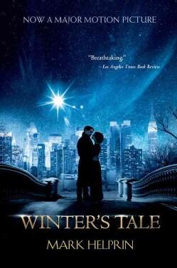 Winter's Tale (Paperback)