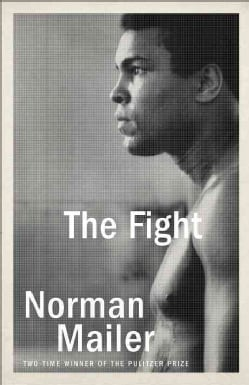 The Fight (Paperback)