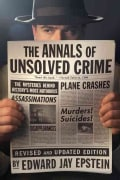The Annals of Unsolved Crime (Paperback)