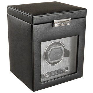 Viceroy Module 2.7 Single Watch Winder with Storage