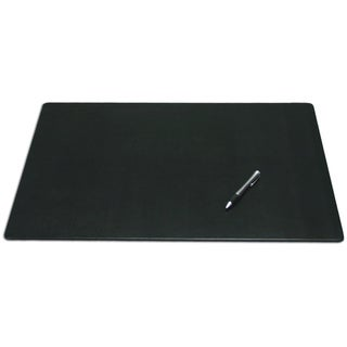 "Leatherette Conference Pad (20""x16"")"