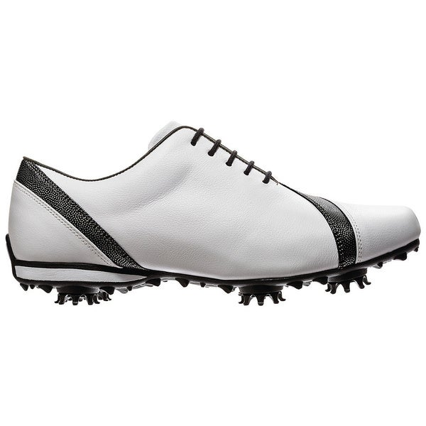 FootJoy Womens LoPro Collection Golf Shoes