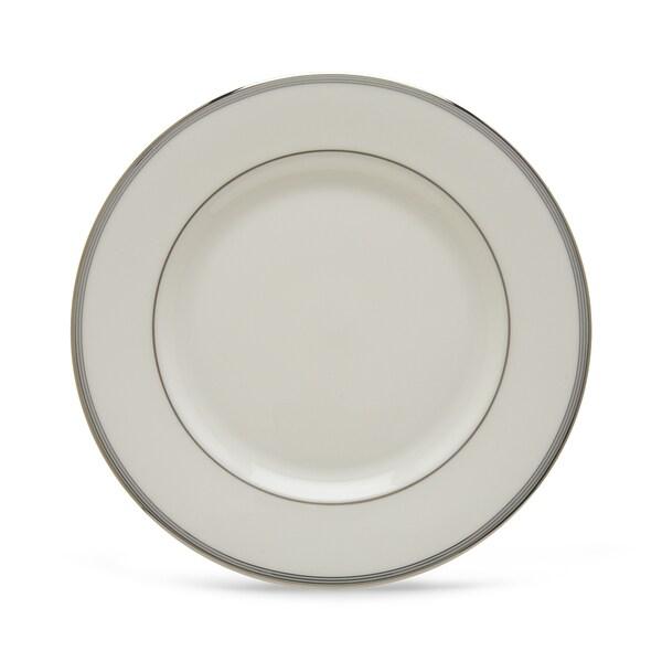 Lenox Columbus Circle Salad Plate