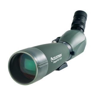 Regal M2 80ED Spotting Scope