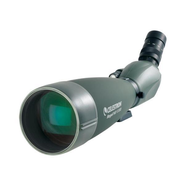Regal M2 100ED Spotting Scope