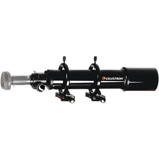 80 mm Guidescope Package