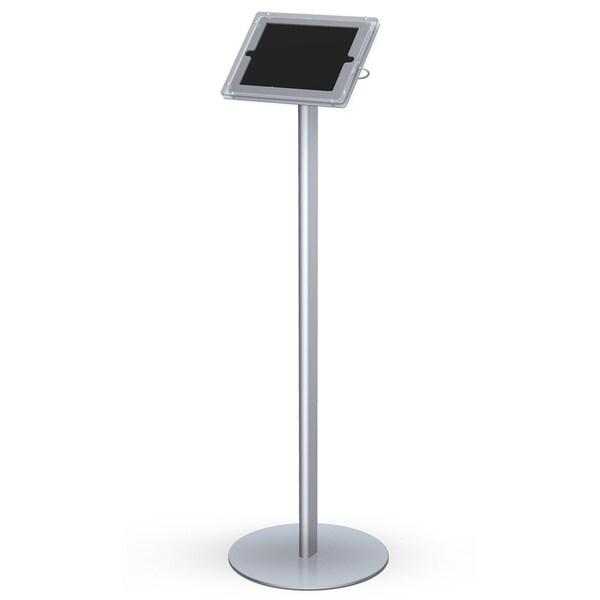 Classic Pro iPad Stand/ Round Base