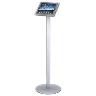 Classic Pro iPad Stand/ Square Base