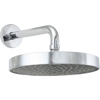 Price Pfister Chrome Rainfall Showerhead