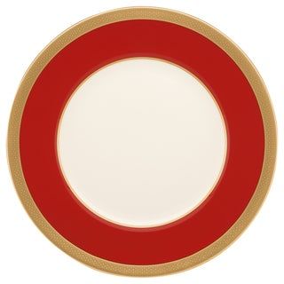 Lenox Embassy Dinner Plate