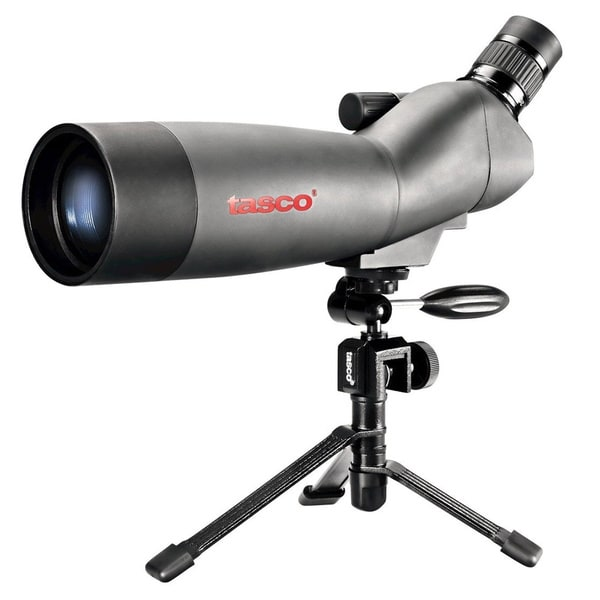 Tasco World Class 20 60X60 WC206060 Spotting Scope 4de0b189 5957 488d b34d 736d9afe5d25 600 Tasco Scope