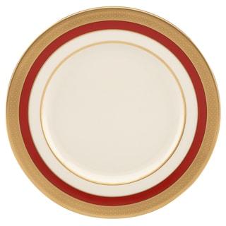 Lenox Embassy Salad Plate