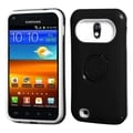 BasAcc Case for Samsung D710 Epic 4G Touch/ S II 4G/ R760 Galaxy S II