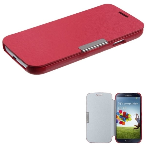 INSTEN Phone Case Cover for Samsung Galaxy S4 I337/ M919/ R970/ I9505/ I9500