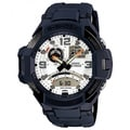 Casio Men's 'G-Shock' Multi-function Aviator Watch
