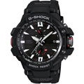 Casio Men's 'G-Shock' Multi-function Watch