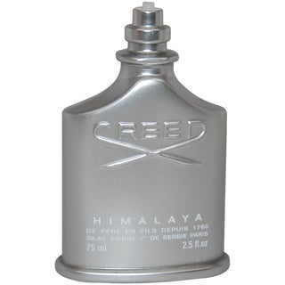 Creed 'Himalaya' Men's 2.5-ounce Millesime Spray (Tester)