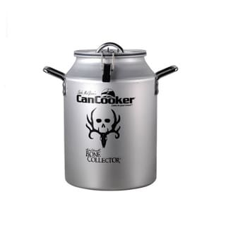 Bone Collector BC-002 Can Cooker