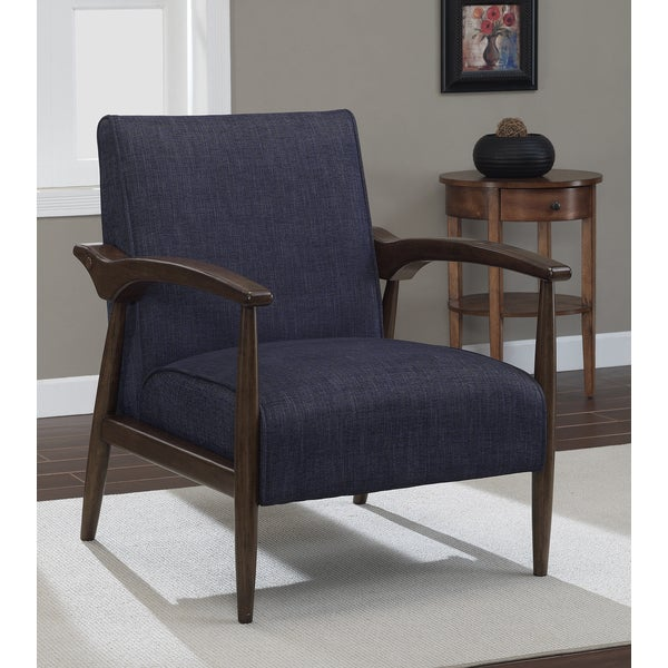 Overstock Living Room Chairs : Share: Email