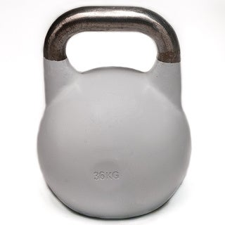 36-kilogram Competition Kettlebell