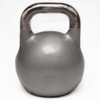 40-kilogram Competition Kettlebell