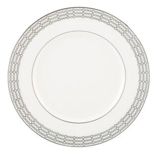 Lenox Embraceable Accent Plate