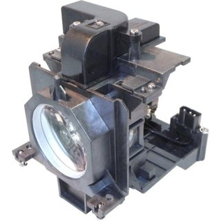 eReplacements Compatible projector lamp for Sanyo LX505, LC-XL100, PL